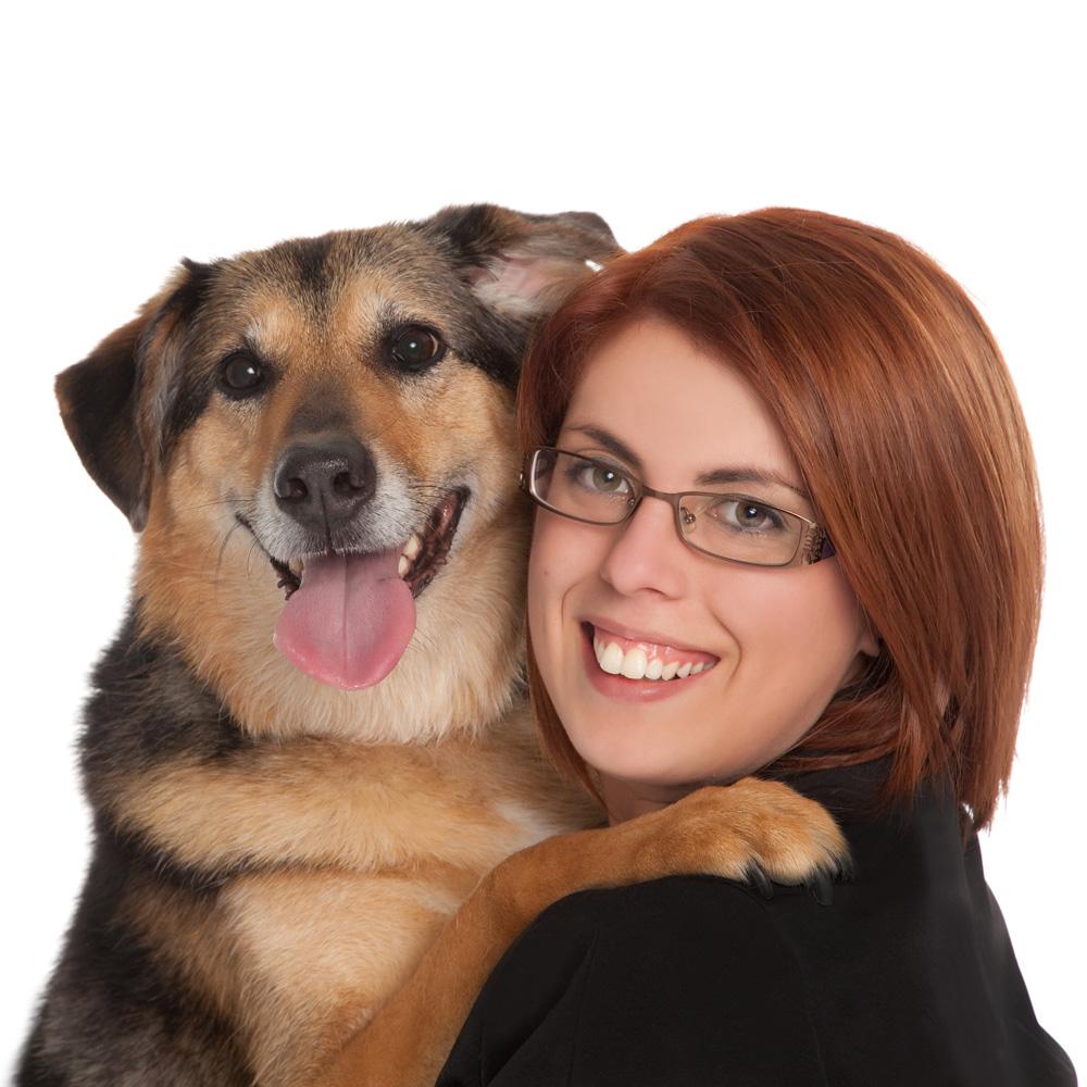 Mylene-avec-chien1-1